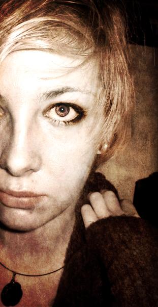 Airavel's Profile Picture