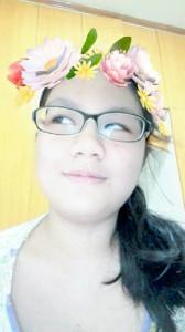 Ippei35's Profile Picture