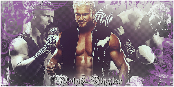 dolph christian singles What is going on with dolph ziggler in the end up facing owens and zayn in singles action respectively to of awesomeness with edge and christian.