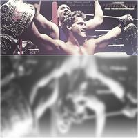 Chris Jericho And Big Show V2