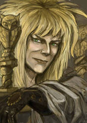 Jareth05 by MarylinFill