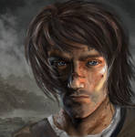 Kurtis Trent: Reborn