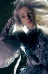 Wind Bride - North2