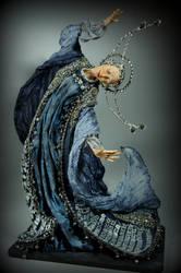 Moon Lady 2