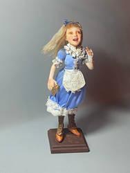 Alice Prorotype