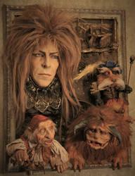 Labyrinth Poster 01