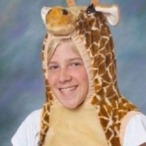 ibarbiebeatdown's Profile Picture