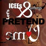 Icebergs + Icees
