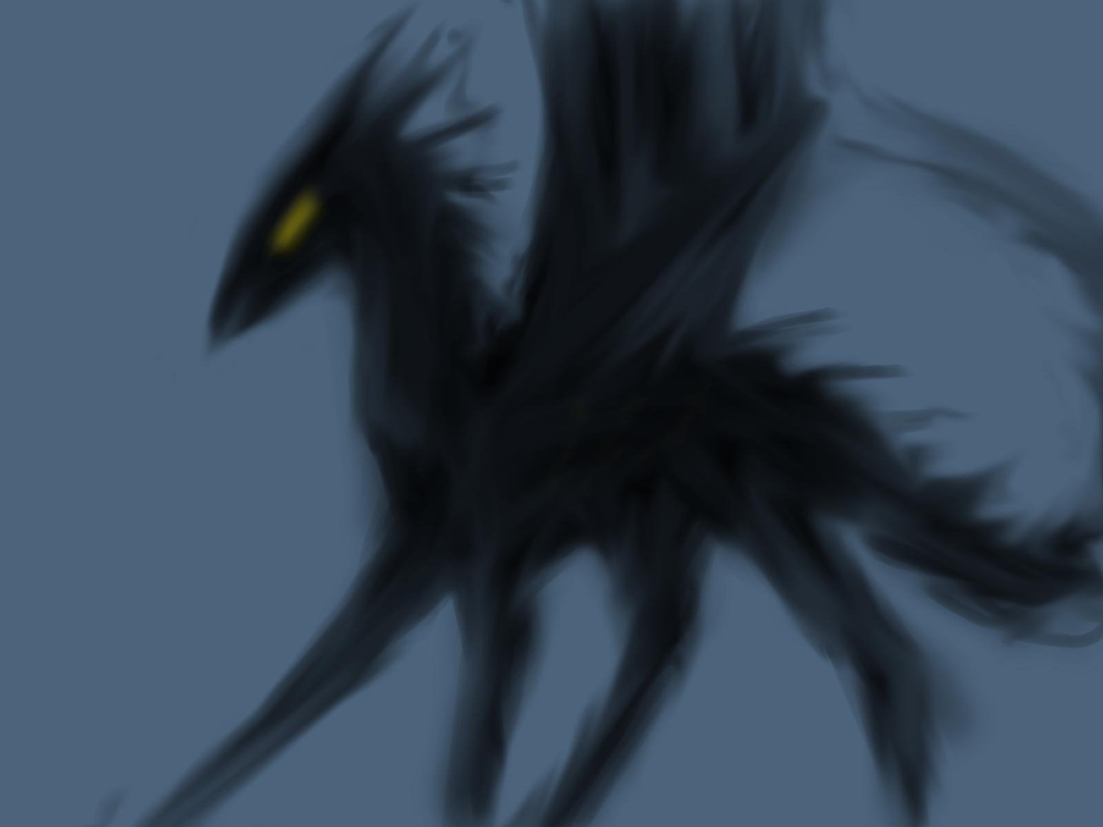 Ami - The Dragon Shadow Shadow_by_xdemonbloodwolfx-d9jmjr8