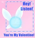 Navi Valentine