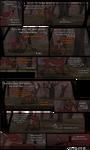 Doe of Deadwood: Pg18