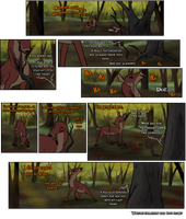 Doe of Deadwood: Pg32 by Songdog-StrayFang
