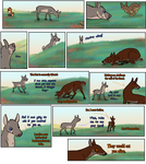 Doe of Deadwood: Pg34