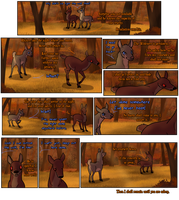 Doe of Deadwood: Pg49 by Songdog-StrayFang