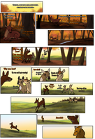 Doe of Deadwood: Pg52 by Songdog-StrayFang