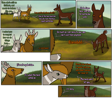 Doe of Deadwood: Pg68 by Songdog-StrayFang