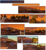 Doe of Deadwood: Pg125 by Songdog-StrayFang