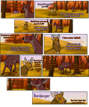 Doe of Deadwood: Pg130
