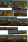 Doe of Deadwood: Pg149