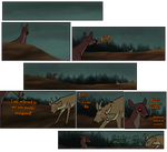 Doe of Deadwood: Pg151