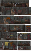 Doe of Deadwood: Pg167 by Songdog-StrayFang