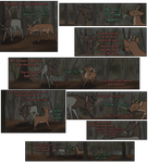 Doe of Deadwood: Pg170