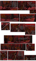 Doe of Deadwood: Pg197 by Songdog-StrayFang