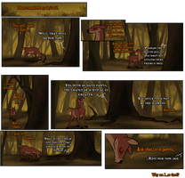 Doe of Deadwood: Pg209