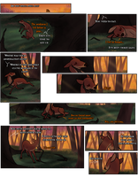 Doe of Deadwood: Pg211 by Songdog-StrayFang