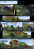 Doe of Deadwood: Pg221 by Songdog-StrayFang