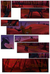 Doe of Deadwood: Pg246