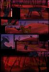 Doe of Deadwood: Pg246