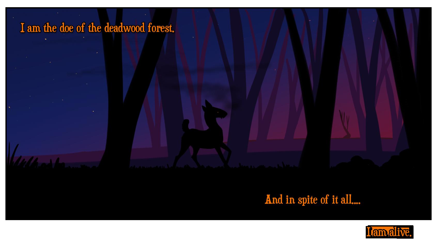 Doe of Deadwood: Pg247