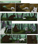Roar Howl Run: Pg2