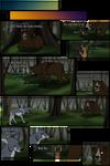 Roar Howl Run: Pg12