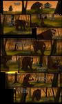 Roar Howl Run: pg18