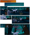 Roar Howl Run: pg19