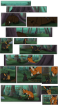Roar Howl Run: pg23