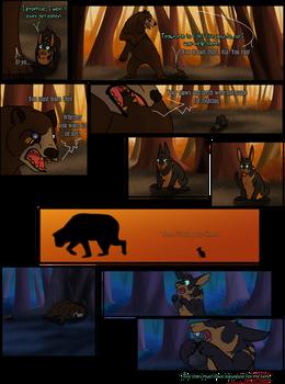 Roar Howl Run: pg28