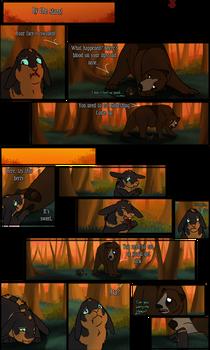 Roar Howl Run: pg29