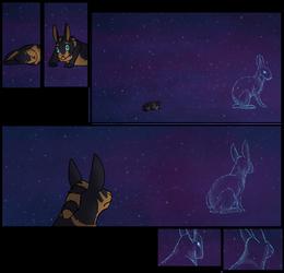 Roar Howl Run: pg31