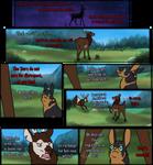 Roar Howl Run: pg37