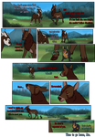 Roar Howl Run: pg38