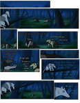 Like A Tree: pg22