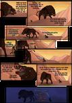 Roar Howl Run pg104