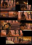 Roar Howl Run pg112