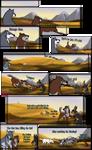 Roar Howl Run pg119