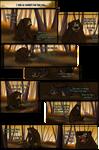 Roar Howl Run pg122