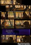 Roar Howl Run pg123
