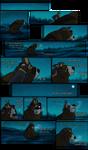 Roar Howl Run pg124